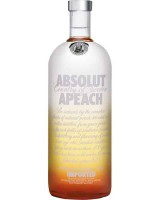 absolut_apeach