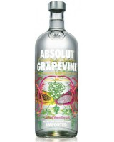 absolut_grapevine
